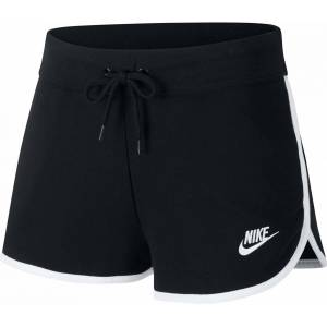 Nike Sportswear Fleece Dam Shorts S