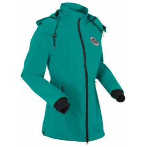 bpc bonprix collection Stretchfritidsjacka i softshell