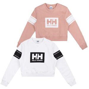 Helly Hansen kvinnors tröja urban