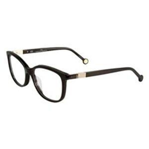 Carolina Herrera VHE674 Glasögon