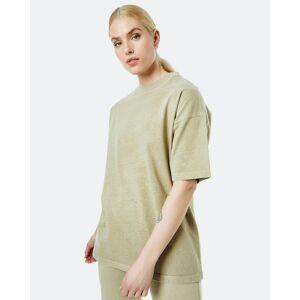 JUNKYARD T-Shirt - Blake Female XS Beige