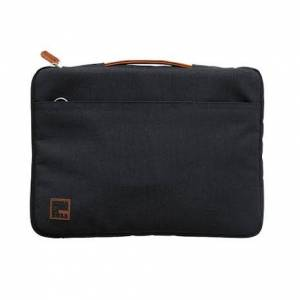 "KREAFUNK ""Asleeve, Anthracite, Laptopväska 13,3""""-15,6"""""""