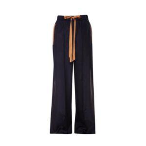 Alysi trousers