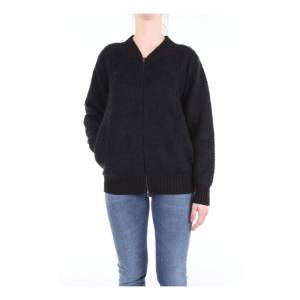 Altea 1861527 Sweater