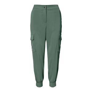Vero Moda Trousers