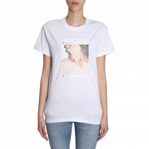 Acer Instagram Picture T-Shirt