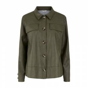 Pieces by Bestseller Jacket