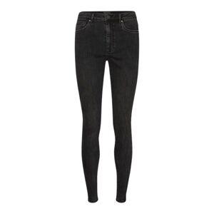 Vero Moda Loa Skinny Jeans