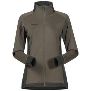 Bergans Vikke Women's Jacket