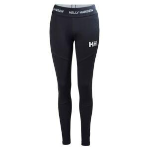 Helly Hansen Women's Lifa Active Pant Blå