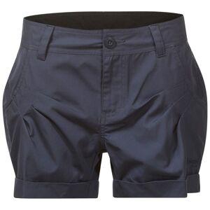 Bergans Mianna Lady Shorts Blå
