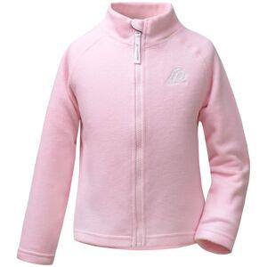 Didriksons Monte Kids Jacket 5 Rosa