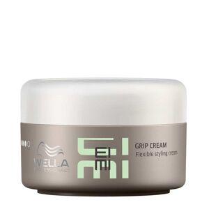 Wella Eimi Grip Cream Flexible Styling Cream 75ml