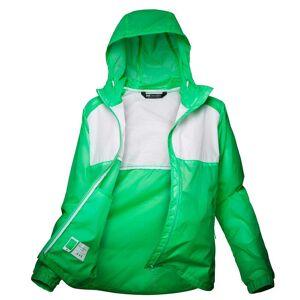 Helly Hansen W Skye Wind Jacket S Green