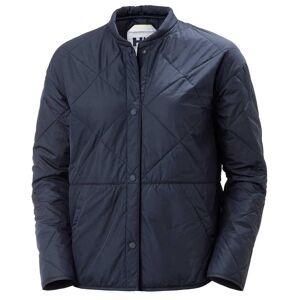 Helly Hansen W Jpn Spring Jacket M Navy