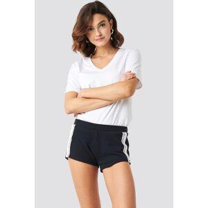 Calvin Klein Beach Shorts - Black