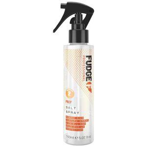 Fudge Prep Salt Spray 150ml