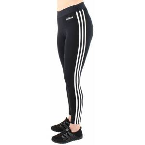 Adidas Leggings DP2389 svart/vit
