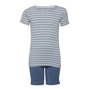 Hust & Claire Fun - Pyjamas