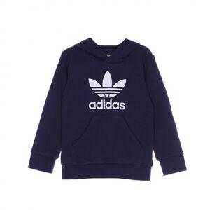 Adidas Complete suit kid hoodie set (Blå)