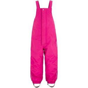 Didriksons Tarfala Kids Pants 4 Pink Pink 100