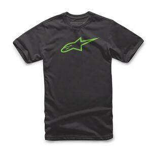 Alpinestars Ageless Tee Kids T-Shirt