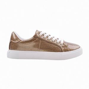 PETIT BY SOFIE SCHNOOR SNEAKERS P193804 C (Champagne, 36)