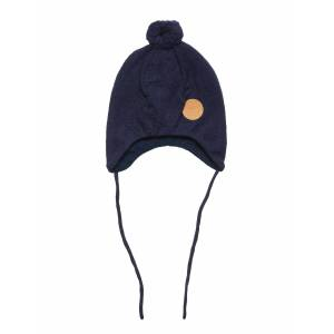 Reima Havu Accessories Headwear Hats Sininen Reima