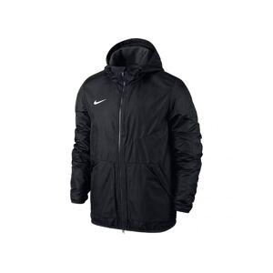 Lasten talvitakki Nike Team Fall Jr 645905-010