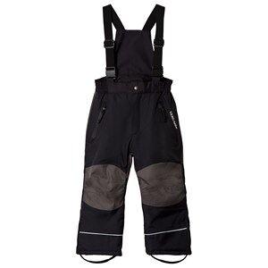 Kuling Black Voss Ski Pants Ski pants and salopettes