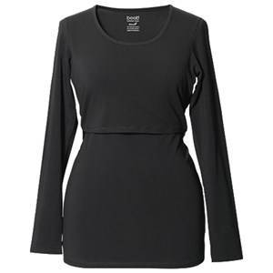 Boob Cassic ong Seeve Top Back (42/44)