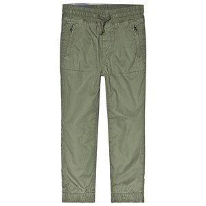 GAP Desert Cactus Sweatpants XS (4-5 Years)