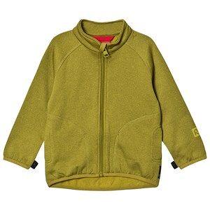 Reima Klippe Jacket Moss Green 128 cm (7-8 Years)
