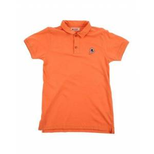INVICTA Polo shirt Boy 9-16 years