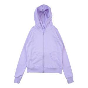 AMERICAN APPAREL Sweatshirt Girl 9-16 years
