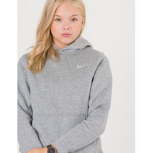 2d27b5b5 Se GODE TILBUD på Nike Hettegenser R Sort hos PriceShop.no (alltid ...