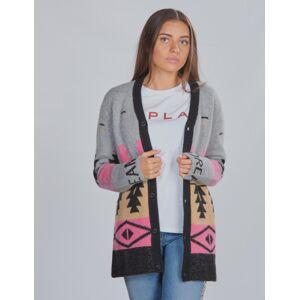 Replay, Sweater, Mange, Gensere/Cardigans för Jente, 12 år 12 år Mange