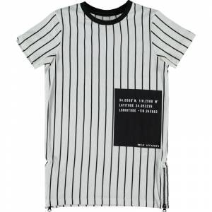 Name It T-shirt, Ditmer, Snow White 116 cm