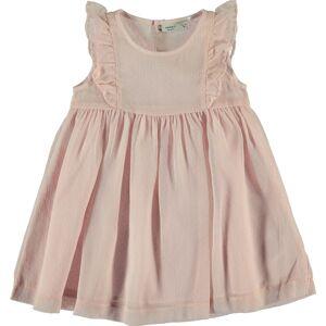 Name It Kjole, Gabbi, Pink Dogwood 98 cm