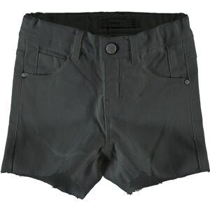 Name It Jeansshorts, Torina, NOOS, Slim, 116 cm