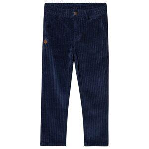 ebbe Kids Faustino Trousers Ebbe Navy 122 cm (6-7 år)