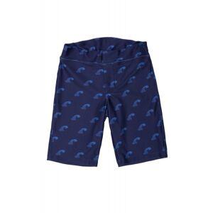 Stonz, Shorts Big surf, blue
