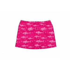 Stonz, Skorts Las chicas, pink