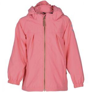 Mikk-Line, Nylon Baby Jacket, Tea Rose