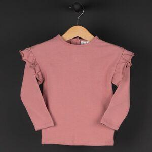 Gullkorn Design, Iben LS LK, Dyp rosa