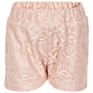 Minymo Katia Shorts 110 cm