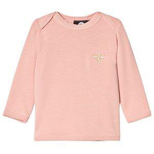 Hummel Tessa T-Shirt Mellow Rose 62 cm (2-4 mnd)