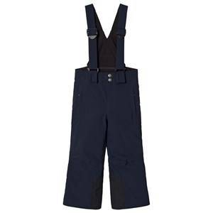 Bogner Navy Quadro Overalls L (10-11 years)