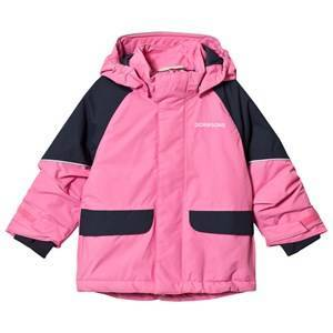 Didriksons Ese Kids Jacket Lollipop 130 (7-8 r)