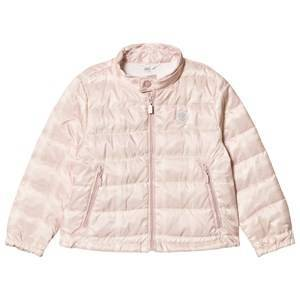 Livly Lilly Jacket Rose 4 r